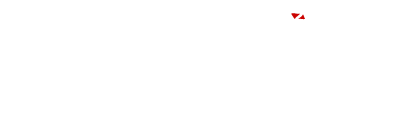High Ty'd Charters Logo